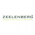 Zeelenberg-logo