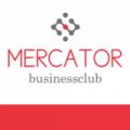 mercator businessclub